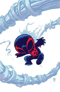 Spider_Man_2099_1_Young_Variant