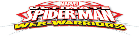 """Marvel's most popular super hero, Spider-Man, swings into a new season in """"Marvel's Ultimate Spider-Man: Web Warriors,"""" premiering SUNDAY, AUGUST 31 (9:00 a.m.) on the Marvel Universe programming block on […]"""