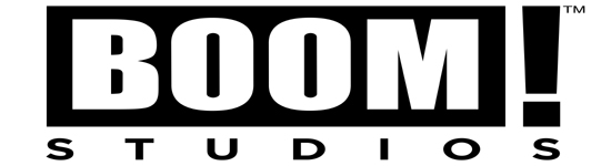 BOOM! STUDIOS TO LAUNCH THREE TITLES WITH JUSTIN JORDAN BOOM! Studios is excited to announce they will launch three projects with creator/writer Justin Jordan (The Strange Talent of Luther Strode, […]