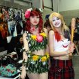 Over the weekend, Reed Pop (best known as the organizers of New York Comic Con) debuted a new con at the Jacob Javits Center in New York City called…Special Edition, […]