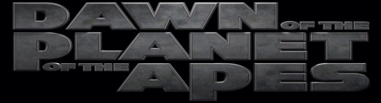 The FINAL trailer for 20th Century Fox's highly anticipated film, DAWN OF THE PLANET OF THE APES, has been released! A growing nation of genetically evolved apes led by […]