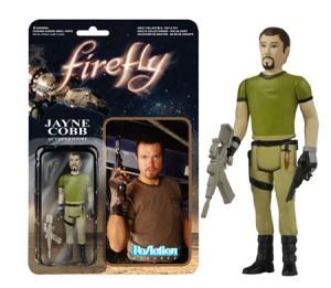 funko firefly 01