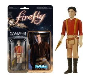 funko firefly 03