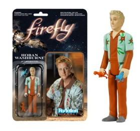 funko firefly 04