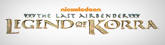 """After a much-anticipated return, Nickelodeon will premiere The Legend of Korra Book 3: Change this Friday, June 27, at 7p.m. (ET/PT) with two back-to-back episodes – """"A Breath of Fresh […]"""