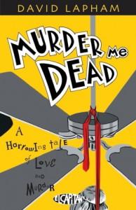murder me 01