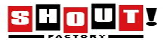 SHOUT! FACTORY DESCENDS UPON COMIC-CON INTERNATIONAL 2014 WITH WORLD RENOWNED POP CULTURE BRANDS, POPULAR HOME ENTERTAINMENT PRODUCT LINES, CONVENTION EXCLUSIVES, SPECIAL MOVIE SCREENINGS, ENGAGING FAN INTERACTIVE EXPERIENCES, AND A HIGHLY […]