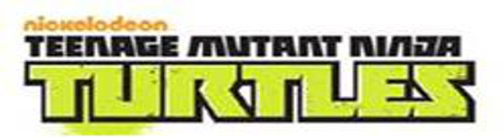 Right after its debut at San Diego Comic Con today, check out the official trailer to the suspenseful season-two finale of Nickelodeon's Teenage Mutant Ninja Turtles. In the finale, Leo […]