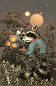 wpid-rocket_raccoon_1_petersen_variant.jpg