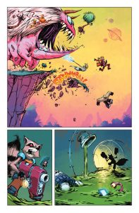 wpid-rocket_raccoon_1_preview_3.jpg