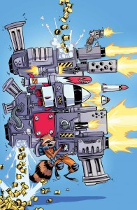 wpid-rocket_raccoon_1_young_variant.jpg