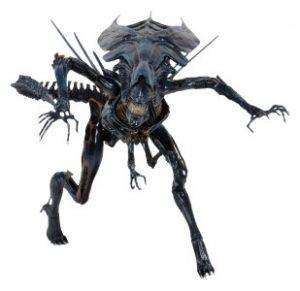 1300x-Alien_Queen2-309x300