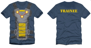 14218_GotG_Nova_Corp_Trainee_T-Shirt
