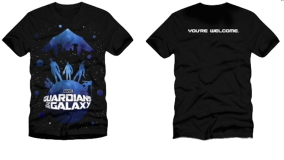 14220_GotG_You're_Welcome_T-Shirt_V2