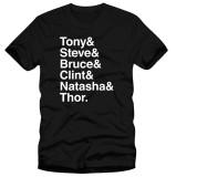 14223_Avengers_&_T-Shirt