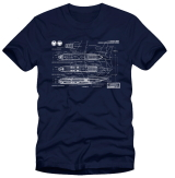 14227_AOS_The_Bus_Blueprint_T-Shirt
