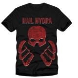 14228_AoS_Hail_Hydra_T-Shirt_2