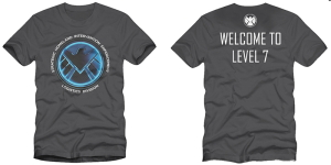 14229_AoS_Welcome_to_Level_7_V2