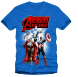 14232_Avengers_NOW_Trio_T-Shirt