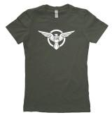 14241_Agent_Carter_SSR_Ladies_T-Shirt