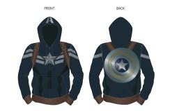 14248_Captain_America_Stealth_Hoodie