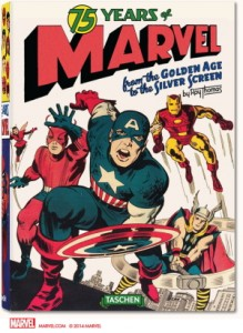 75_Years_of_Marvel_From_The_Golden_Age_to_the_Silver_Screen