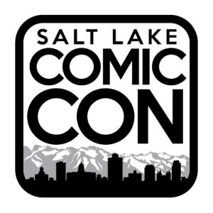 On Friday, July 25, 2014 Salt Lake Comic Con (http://saltlakecomiccon.com/) organizers received a cease and desist order from San Diego Comic-Con International asserting that Salt Lake Comic Con cannot use […]