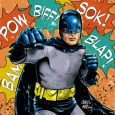 Here is what is available from Bluewater Comics the week of July 23: Mis-Adventures of Adam West: Gallery Page count: 22 Digital and Print price: $3.99 This special volume of […]