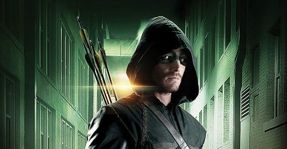 Fans of Arrow just got their first round of new footage from Warner Bros and CW via the Arrow Comic Con panel. The link to the video is available on […]
