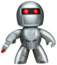 B18322040_MightyMuggs_Rom_Spaceknight_1