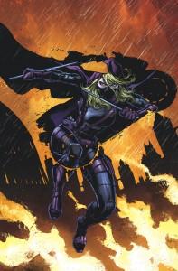 Batman_Eternal_Vol_1-22_Cover-1_Teaser