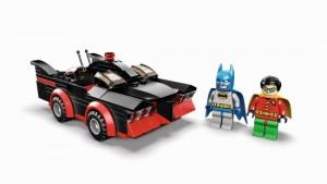 Batmobile_Exclusive_2014 (800x453)