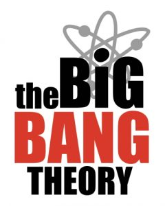 The Big Bang Theory returns for its eighth season September 22, airing Mondays at 8/7c on CBS, before moving back to its regular Thursdays 8/7c time period on October 30. (Photo Credit: © Warner Bros. Entertainment Inc. All Rights Reserved.)
