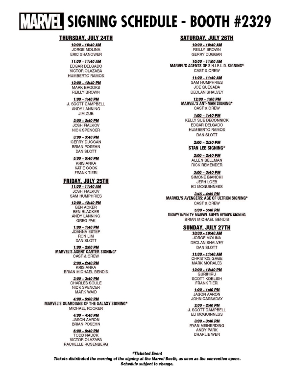 CCI_2014_Marvel_Schedule_1