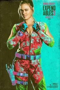EX3_1Sht_CC_Warhol_16Up_FM2_Rousey