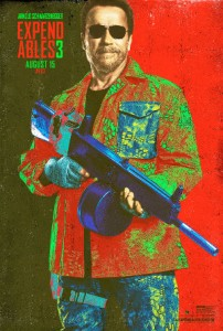 EX3_1Sht_CC_Warhol_16Up_FM2_Schwarzenegger