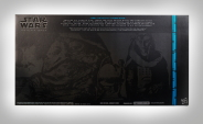 Hasbro 2014 SDCC Jabba set_packaging back1