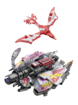 Hasbro SDCC 2014_Megatron_vehicle