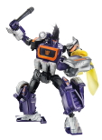 Hasbro SDCC 2014_Soundwave_robot