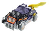 Hasbro SDCC 2014_Soundwave_vehicle