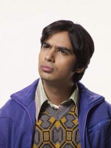 Kunal_Nayyar_Big_Bang_Theory-LO