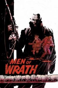 Men_of_Wrath_1_Cover