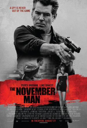 NovemberMan_1Sheet_FMtrim(2)