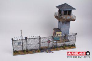 PRISON_TOWER_03