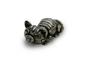 Soft Kitty Mover Piece-A