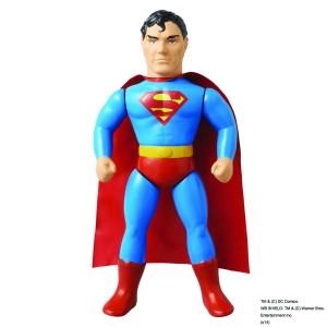 Superman_(1)