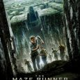 The new trailer for 20th Century Fox's highly anticipated film, THE MAZE RUNNER, is here. Watch James Dashner's best-selling novel hit the big screen, when the film opens everywhere on […]