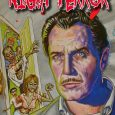 Bluewater Productions is proud to showcase some new issues and for everyone something! From Manga to SF, from Horror, to Bio-Comics, from ongoing issues to oneshots!! Vincent Price: Night Terror […]