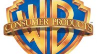 Sideshow Renews Agreement with Warner Bros. Consumer Products and DC Entertainment In July of 2011, amidst the excitement of San Diego Comic-Con, Sideshow Collectibles thrilled Con attendees by announcing […]