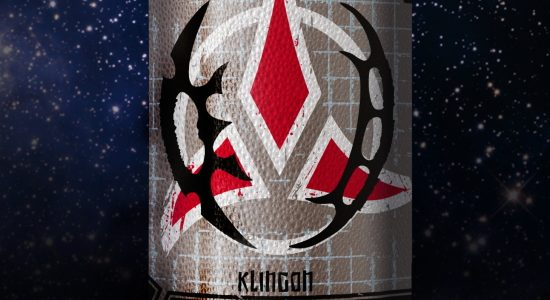 Star Trek's Klingon Warnog Ale Set to Make First Contact in States Klingon Warnog beer will launch in the United States in July. The Federation of Beer has 'Colla-BEER-ated' with […]